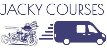 Jacky Courses